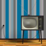 Samotny odetchnięcie przed telewizorem, lub niedzielne filmowe popołudnie, umila nam czas wolny oraz pozwala się zrelaksować.